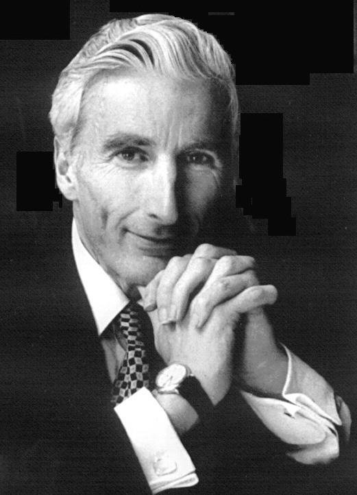 Sir Martin Rees: Earth in its final century? « boldcorsicanflame's ...