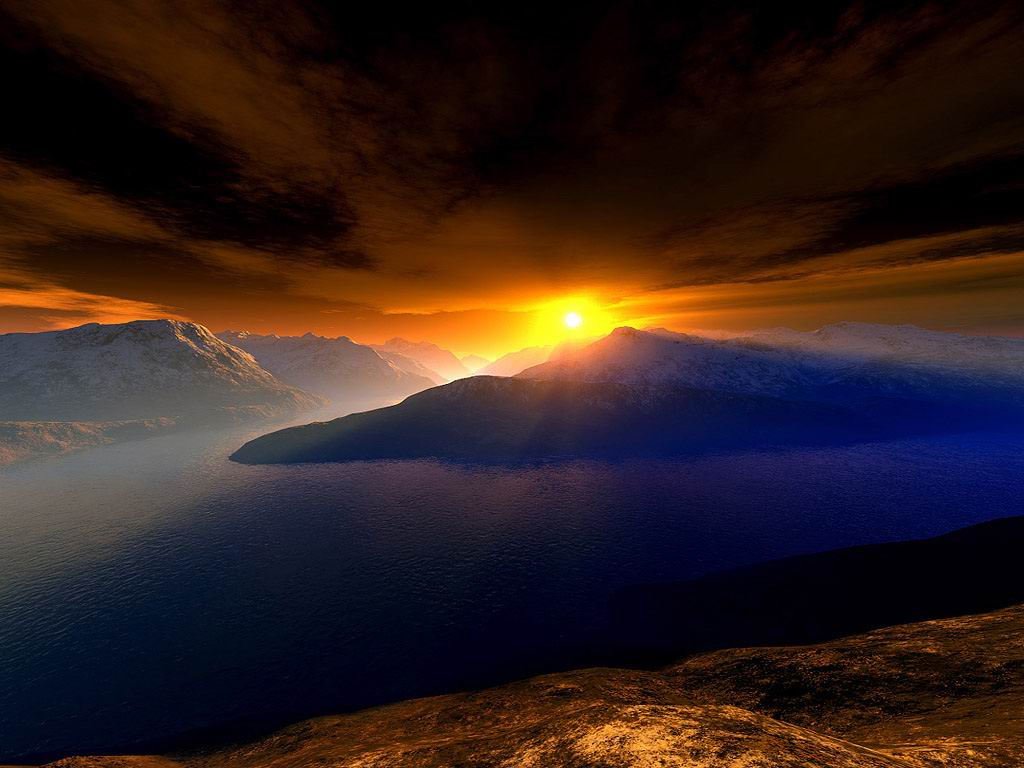Between Heaven and Earth by Prabhath P | boldcorsicanflame ...