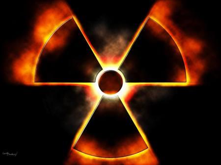 Radioactive 1