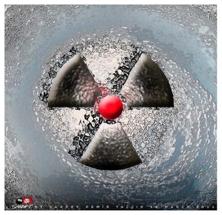 japan_s_nuclear_danger_1188535