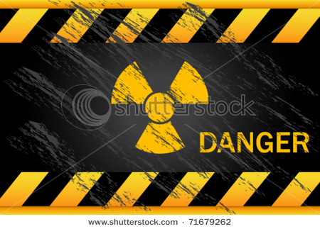 stock-vector-nuclear-danger-background-71679262