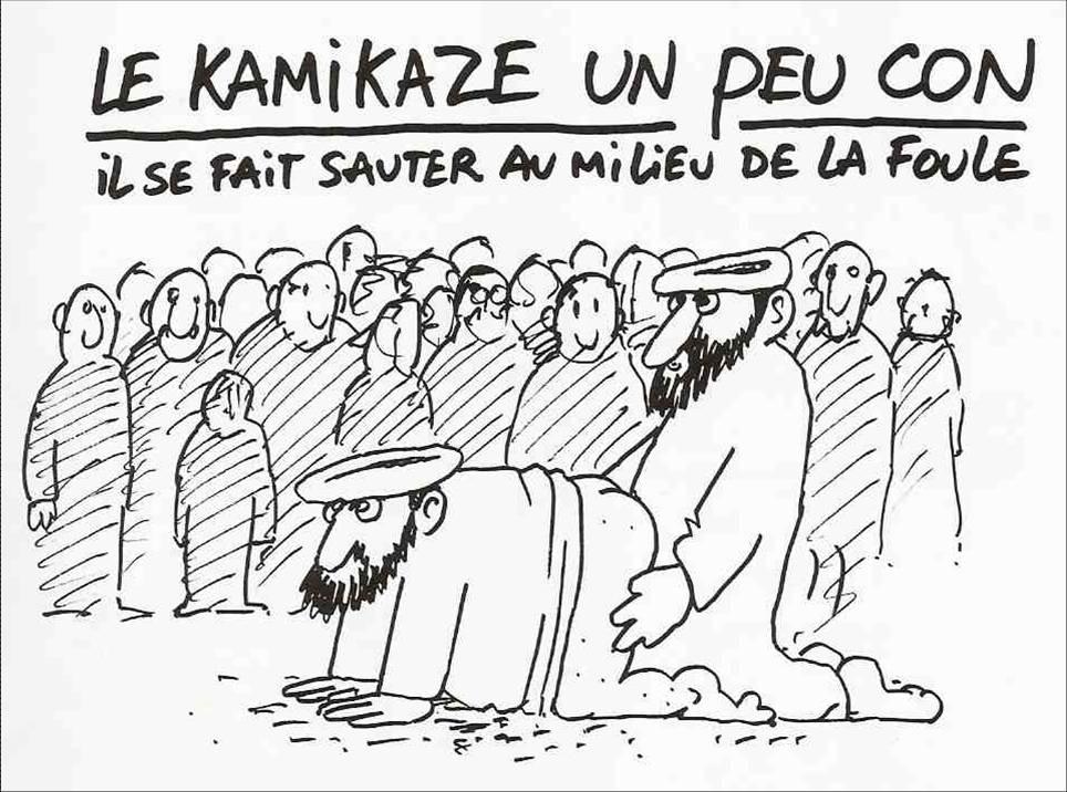 HUMOUR ISLAMIQUE - Page 2 Kamikaze_un_peu_con