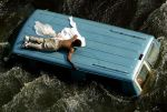 2010-hurricane-season-like-2005-katrina_21450_600x450