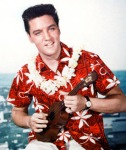 blue-hawaii-elvis-presley