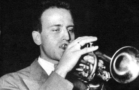 Boris Vian - site officiel