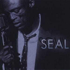 SEAL SOUL ALBUM  A Change Is Gonna Come, Sam Cooke song lyrics, photos,video