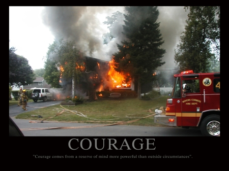 courage-motivational-poster