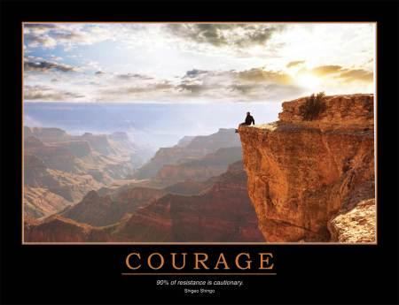 courage_21x16_1