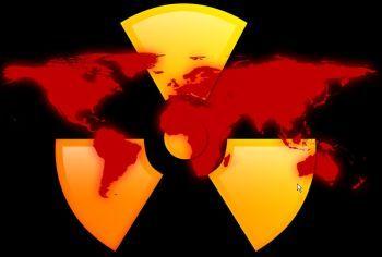nuclear-hazard