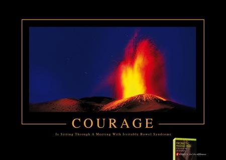 vitaplex_courage