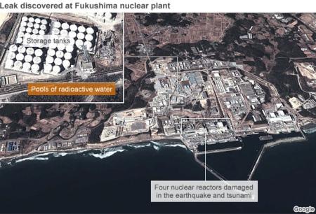 _69387315_fukushima_leak624