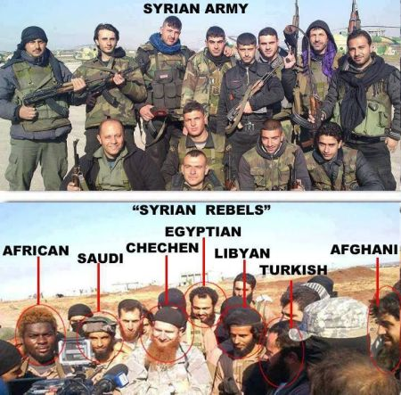 armee_syrienne_contre_rebelles