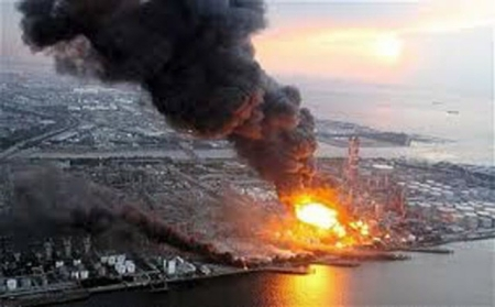 Fukushima_nuclear-EXPLOSION