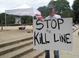 stop_the_kill_line
