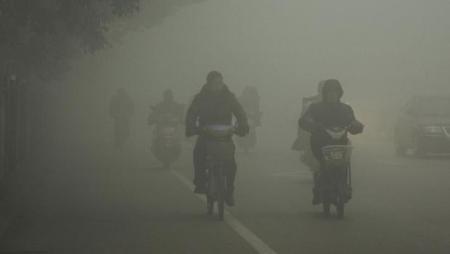 china_pollution_ap
