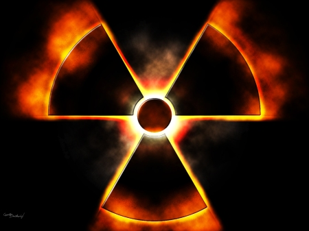 nuclear_fukushima