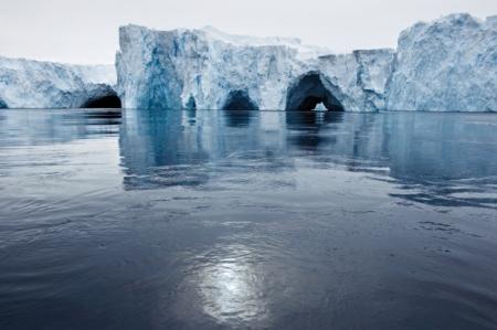 6-glaciers-54806
