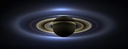 saturn_NASA