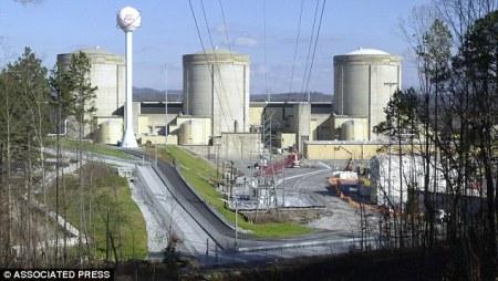 southcarolina_nuclear_leak