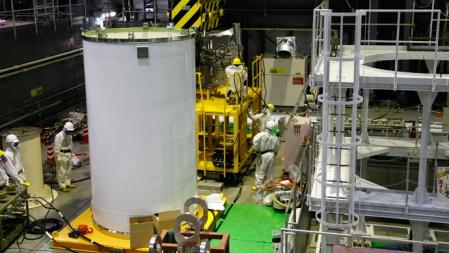 fukushima.si
