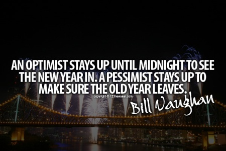 funny-happy-new-year-sayings-12