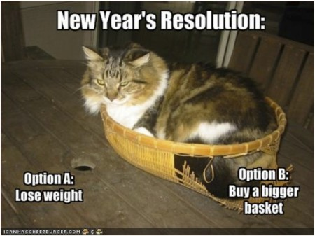 new-years-resolutions-weight-loss-dc-1024x768