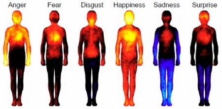basic_emotions