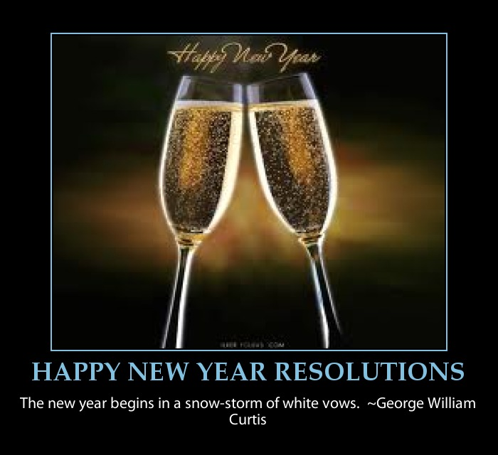 Happy New Year Funny Quotes: Boldcorsicanflame's Blog