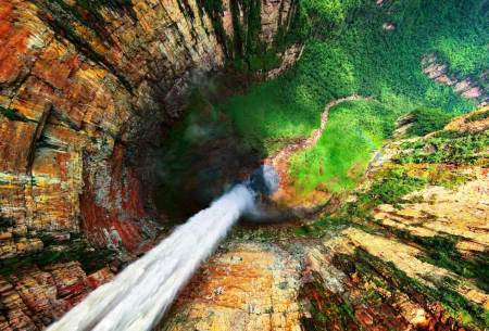 interesting-pictures-dragon-falls