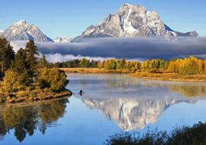 interesting-pictures-grand-teton