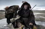 mongolie_eagle