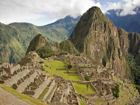 Inca-City-of-Machu-Picchu1