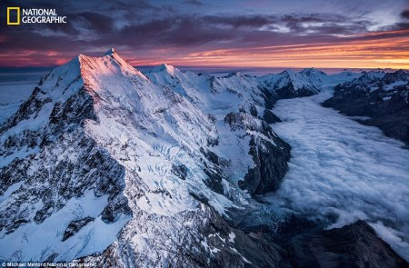 national_geographic2