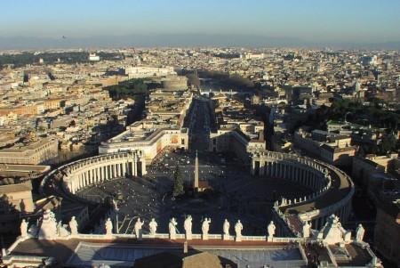 Vatican-450x301