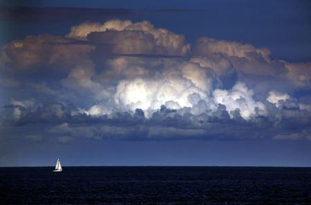 australia_storm