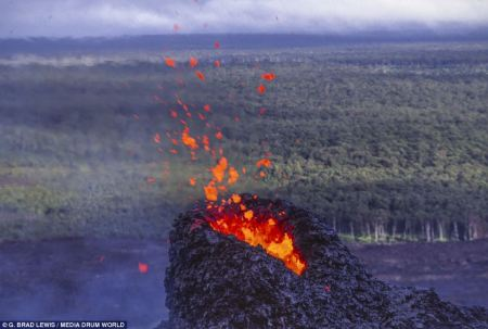 hawai_volcano1