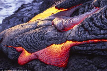 hawai_volcano2