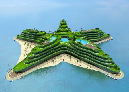 city-solutions-seasteading-buildings-float-ocean-greenstar