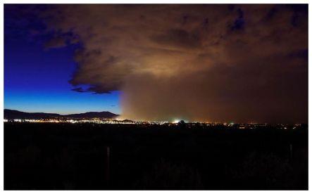 dust_storm_reno
