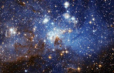 image_1940-Local-Universe