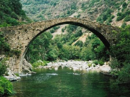 pont-genois-0_620x465