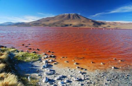 red_lake