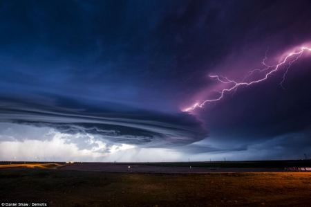 storm_supercell