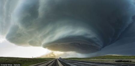 storm_supercell0