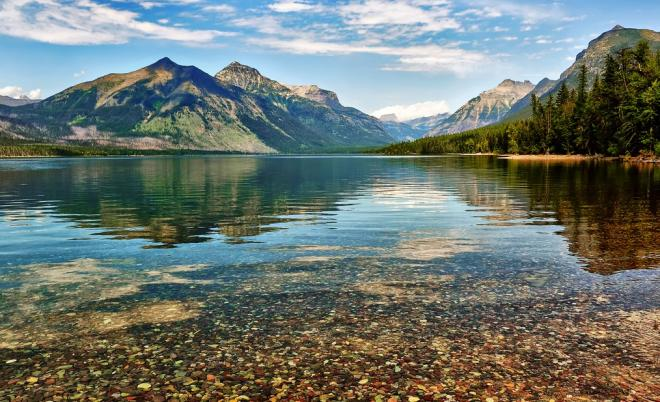 The Most Beautiful Lakes Worldwide Boldcorsicanflame 39 S Blog