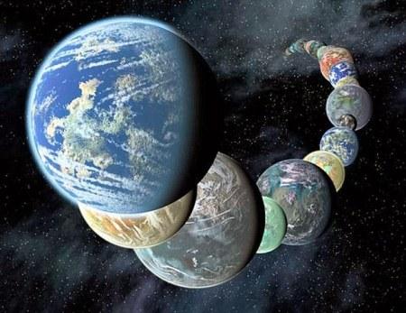 alien_worlds