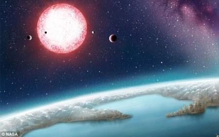 alien_worlds2