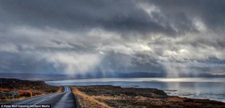 iceland_beauty