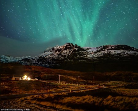 iceland_stunning_beauty