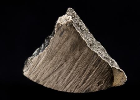 rare-earth-samarium-615